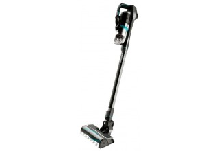 Bissell 2602D ICON pet (Cordless stick)